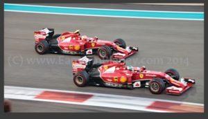 20141123 Abu Dhabi Grand Prix 2014 - 084