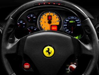 Ferrari_F430_Scuderia