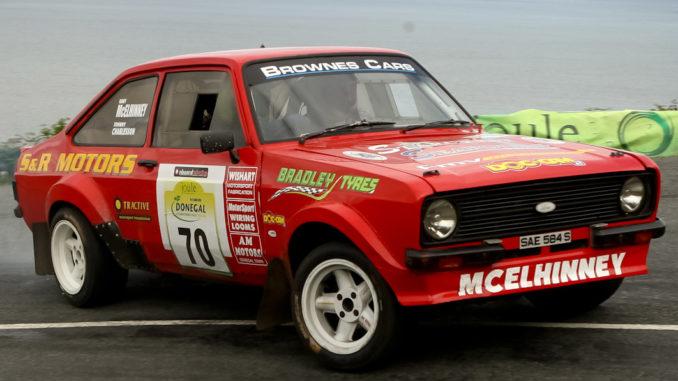 MKII_Escort_Rally
