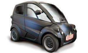 gordon-murray-t25-city_car 2