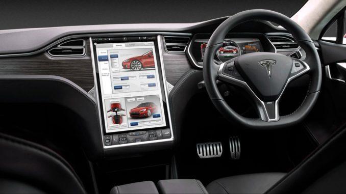 Tesla_Model_S_P85